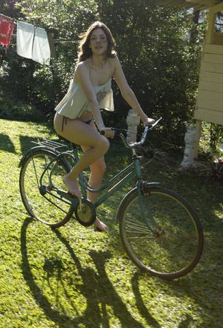 Trip Girl #173
