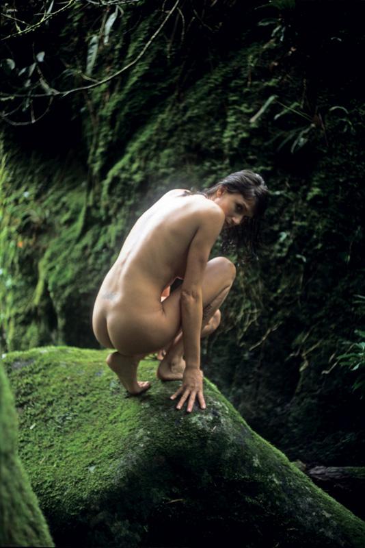 Gisele Duarte