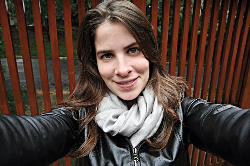 04. Isabel Lenza (publicitária)