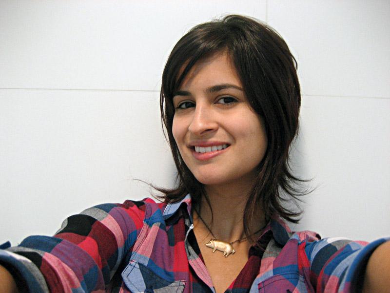 03. Manuela Gambagorte (publicitária