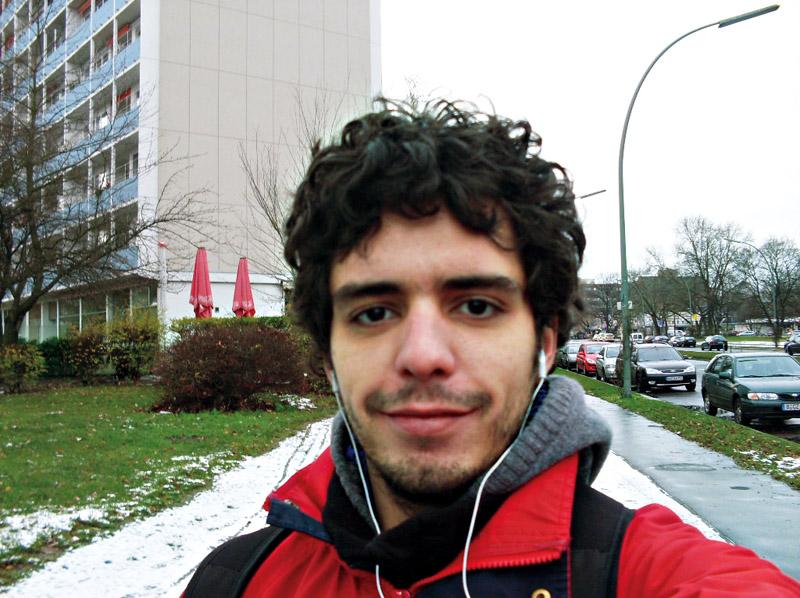 08.Murilo Faria (DJ