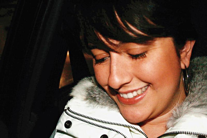 05. Sara Motta Hypolitho (editora-chefe do Notícias MTV)