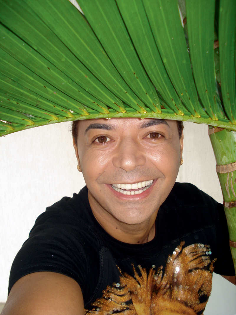 06  01. David Brazil (promoter)