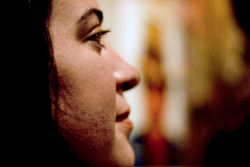 07. Priscilla Brasil (produtora de cinema)