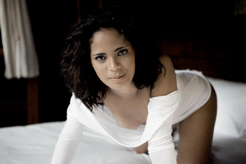 Ana Paula da Luz