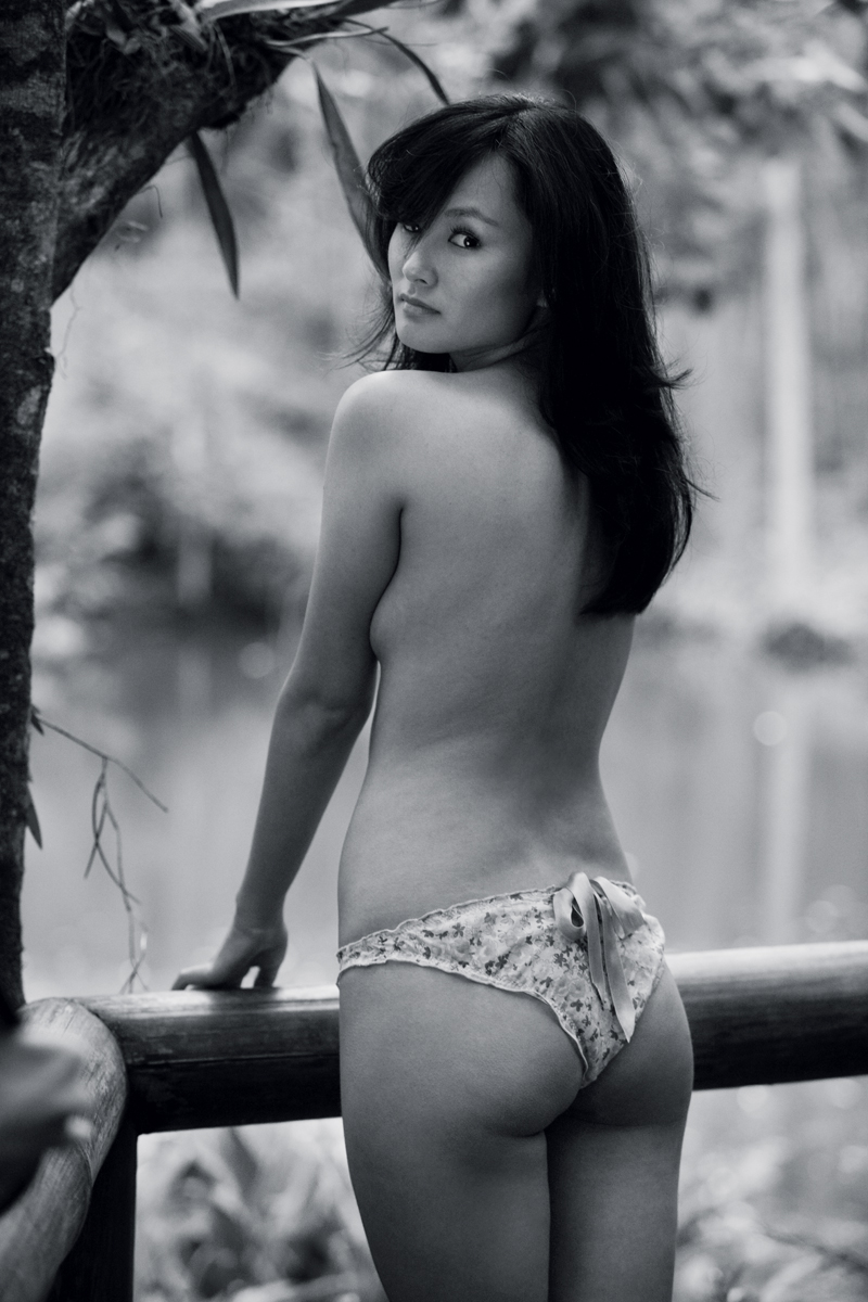 Jéssica Oseki