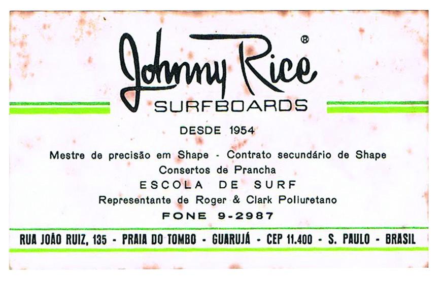 Seu cartão no Brasil