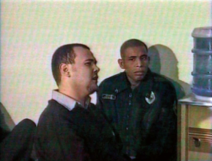 Marcelo presta depoimento à CPI do Narcotráfico do Paraná