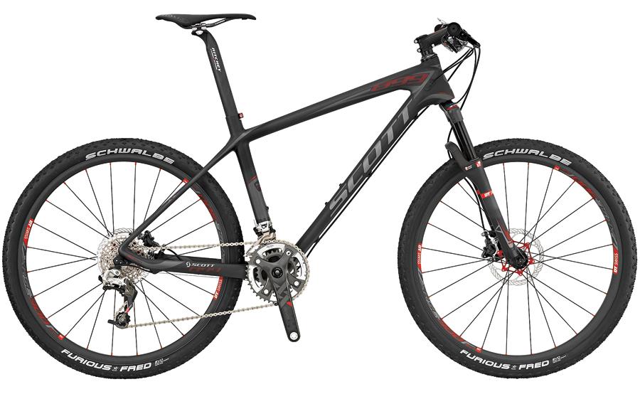 Scott Scale 899, R$ 37.999,99  A bike de competição profissional usa os componentes mais leves do mercado e pesa apenas 7,48 kg - scott.com.br