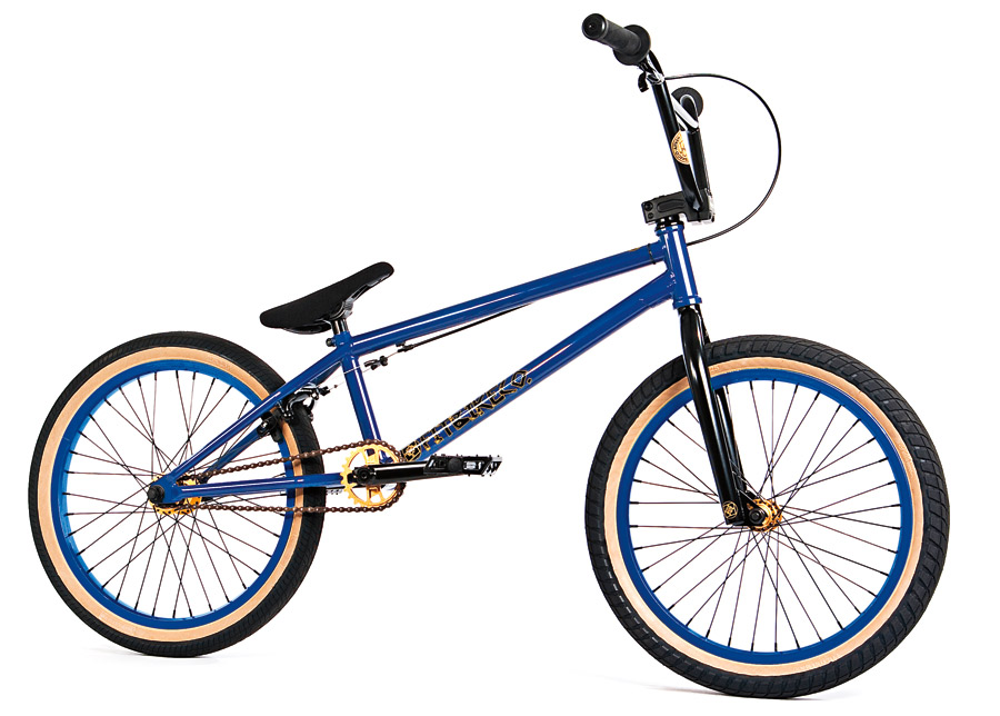 FIT Mike Aitken 3, R$ 1.950  Bike para street com quadro 20,75 100% cromo, Central MID de rolamentos e Banco FIT pivotal -dracbmx.com