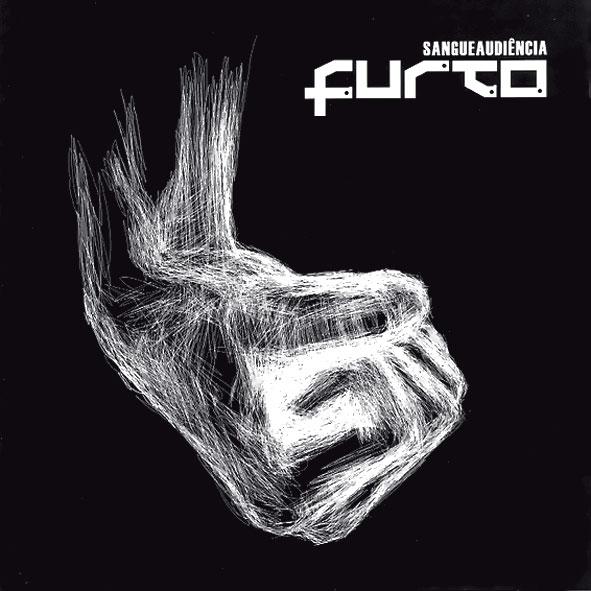 04 O ex-Rappa Marcelo Yuka volta com novas texturas musicais e pegando ainda mais pesado nas letras com o F.U.R.T.O.