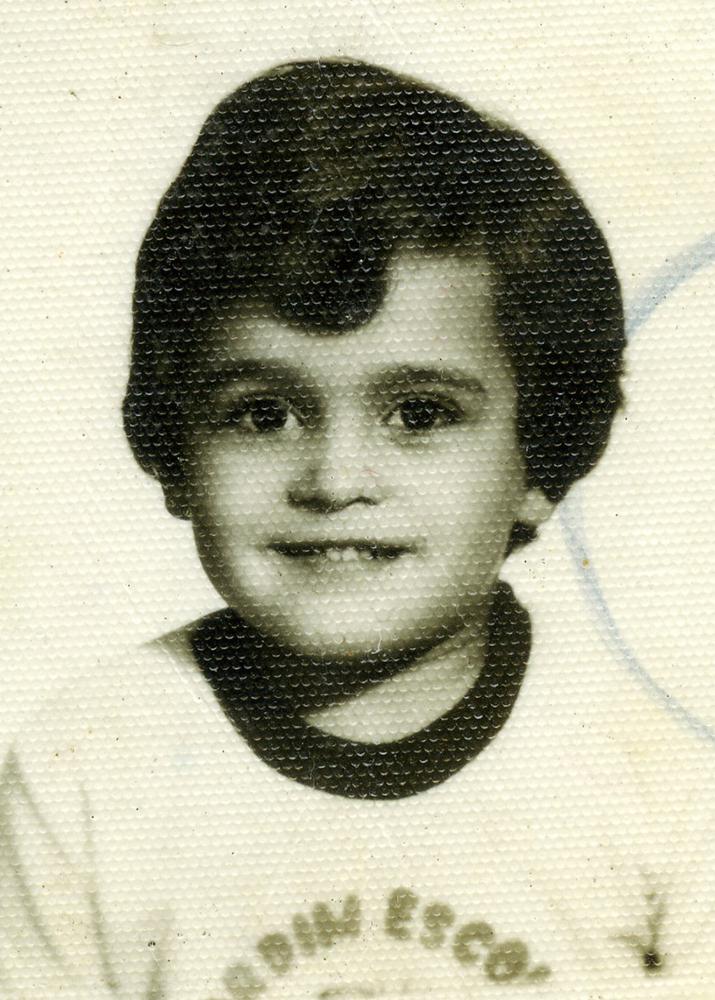 Maurício Cotrim