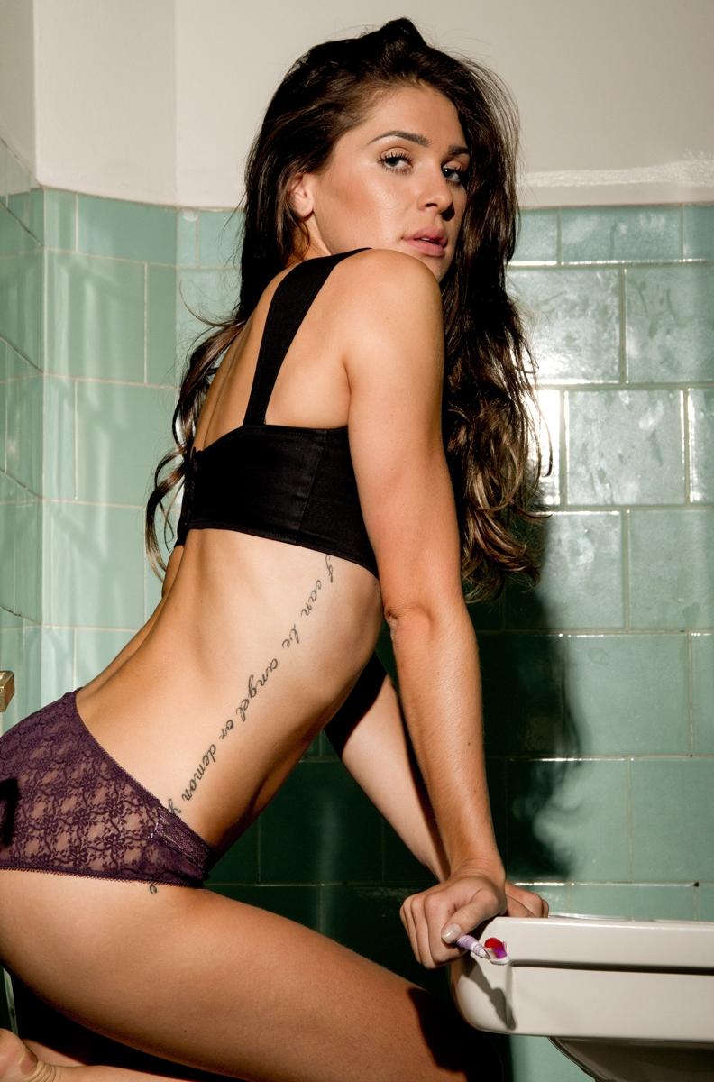Karine Santos