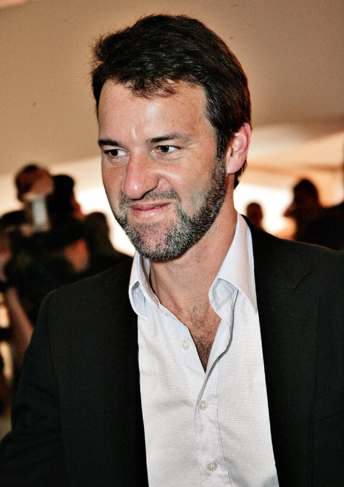 Eduardo Sirotsky