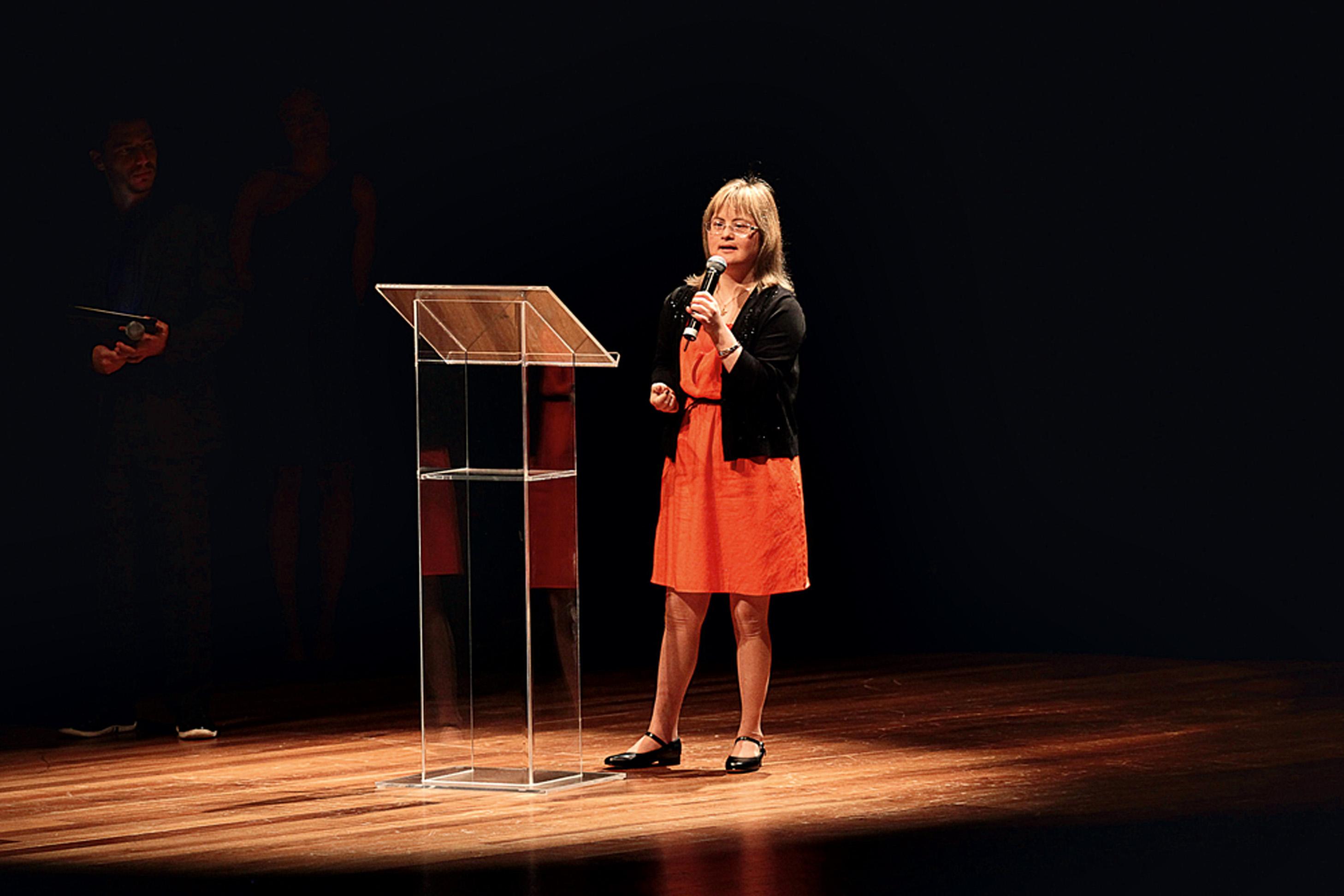 Ana Beatriz Paiva