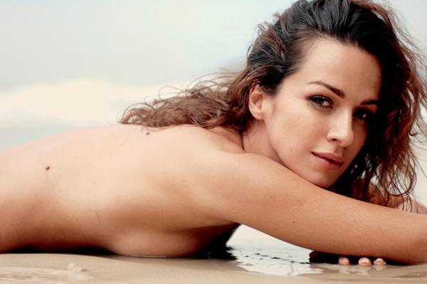 Francisca Queiroz