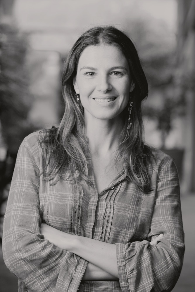 Estela Renner
