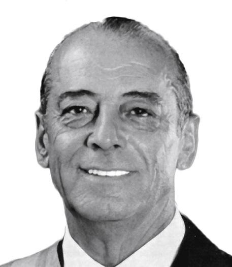Praticantes famosos: João Figueiredo