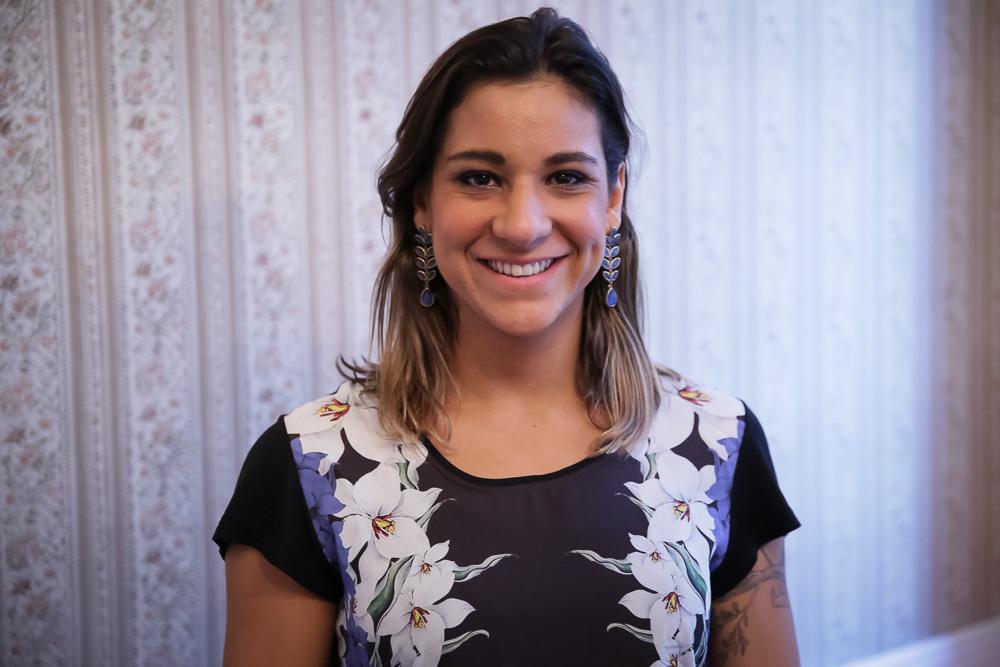 Joanna Maranhão