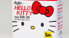Hell-o Kitty