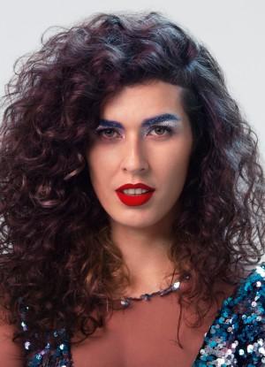 Cibelle Costa