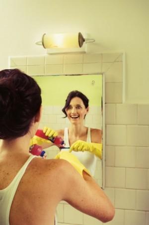 Detergente Boca Cheirosa: o que há de mais inovador para acordar com gosto de tudo (menos de boca)