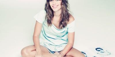 Carolina Dieckmann, entrevista sincera e sem frescura