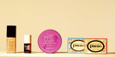 Dicas de produtos de beleza: A escolha certa