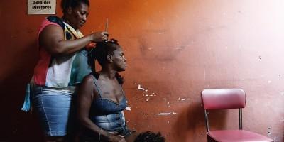 Cabelo, cabeleira, cabeluda
