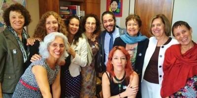 #precisamosfalarsobreaborto no Congresso Nacional: o projeto do deputado Jean Wyllys