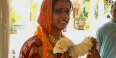 Casamento indiano