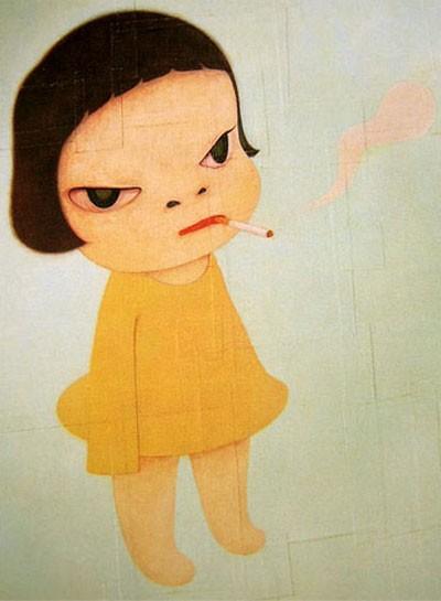 Amélie Poulain é o cacete!