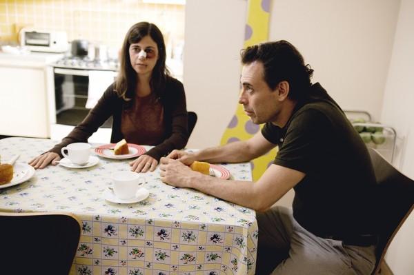 Episódio sobre violência doméstica da segunda temporada da série