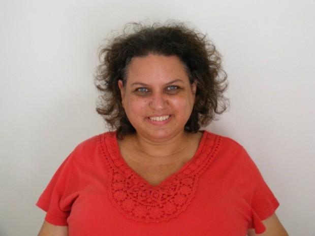Feminismo no Brasil por Lola Aronovich
