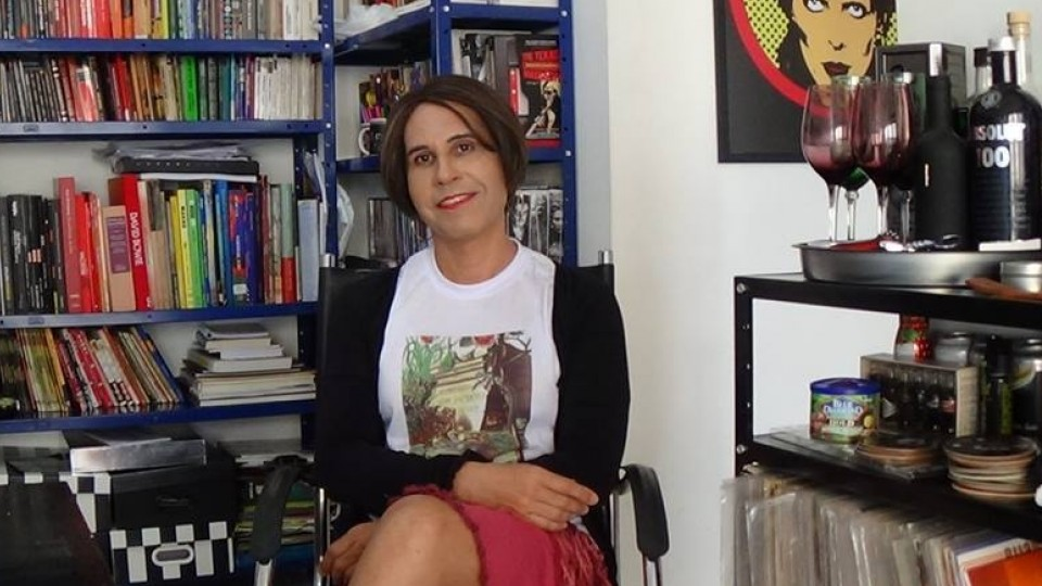 Camila Godoi
