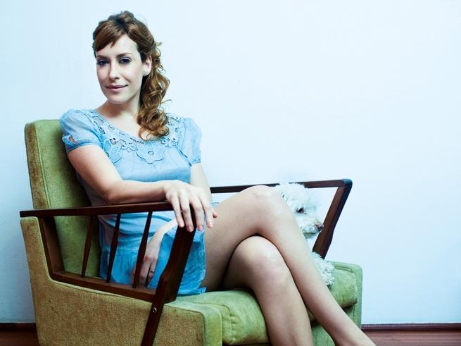 Miranda Kassin