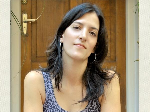 Danielle Cavallon