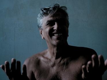70 anos de Caetano