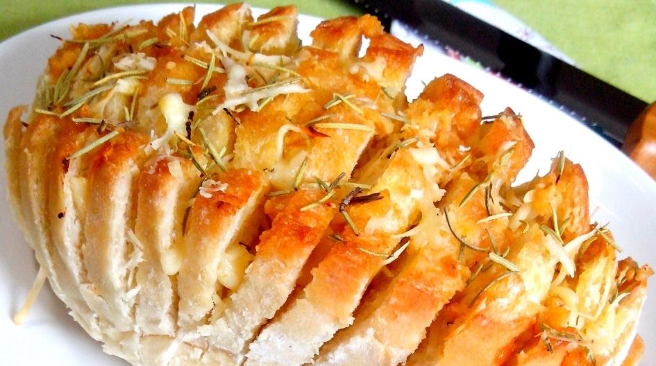 Pão: da massa ao sanduíche
