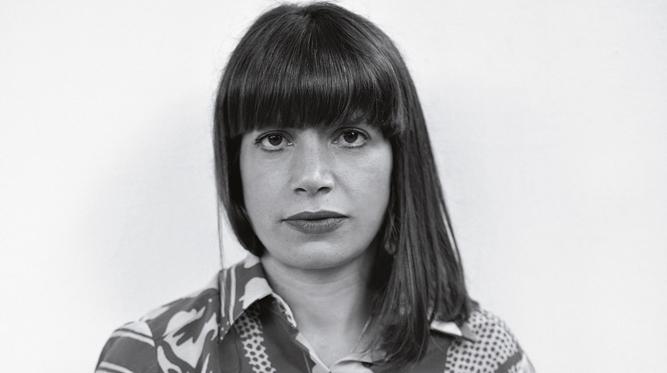 Rita Comparato