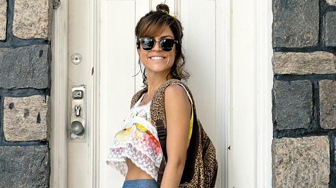 Michelle Coelho