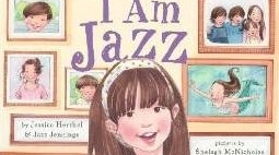 """""""Eu sou Jazz"""""""