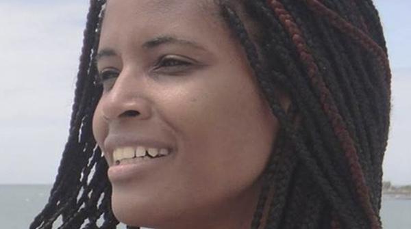 A luta de Djamila Ribeiro