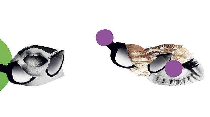 A operação lava jato da moda francesa