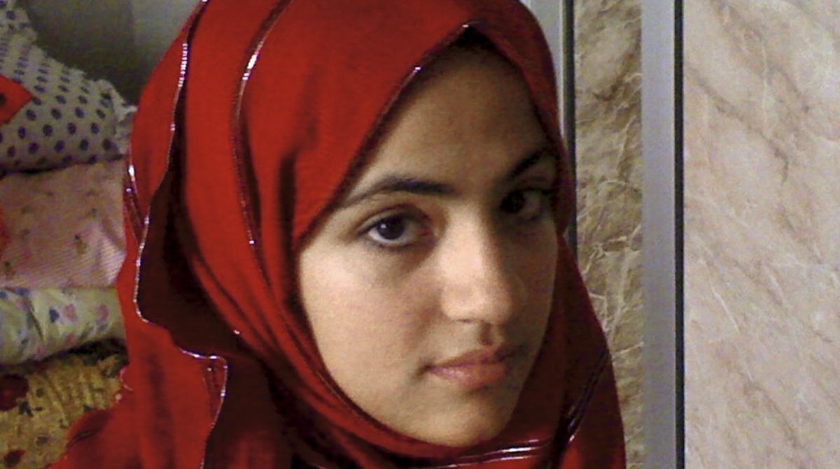 Síria, mon amour