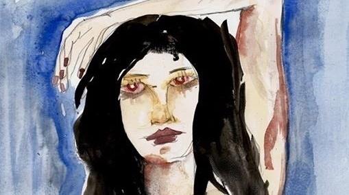 A violência de ser mulher