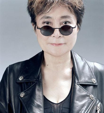 Só Yoko