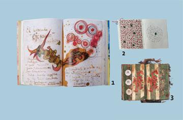 Cadernos de mulher