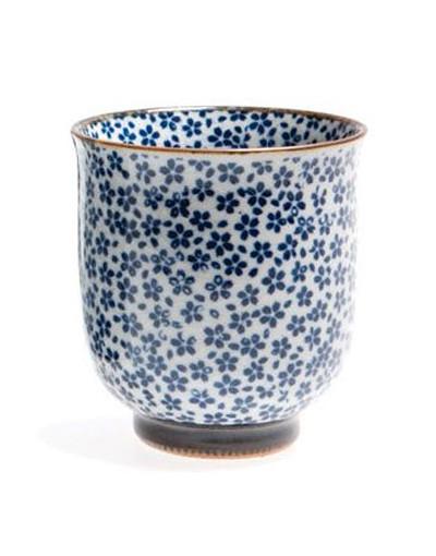 Copo Daisy - Na The Berry Tea