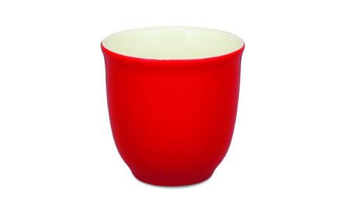 Copo para chá - R$29,90 - Na Talchá